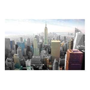 Fotoobraz New York Cityskype