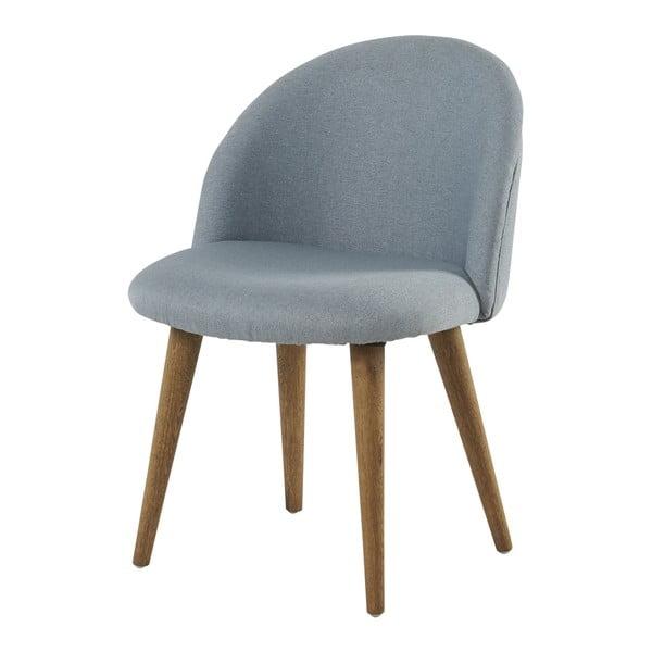 Židle Kolding Gris