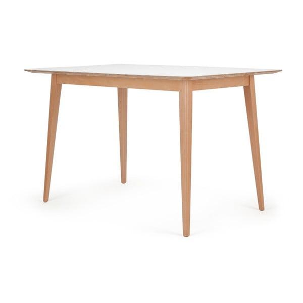 Jídelní stůl Garageeight Norfolk, 120x80cm