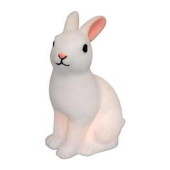 Lampă de veghe copii Rex London Rabbit imagine
