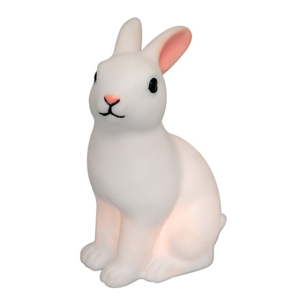 Lampka nocna Rex London Rabbit