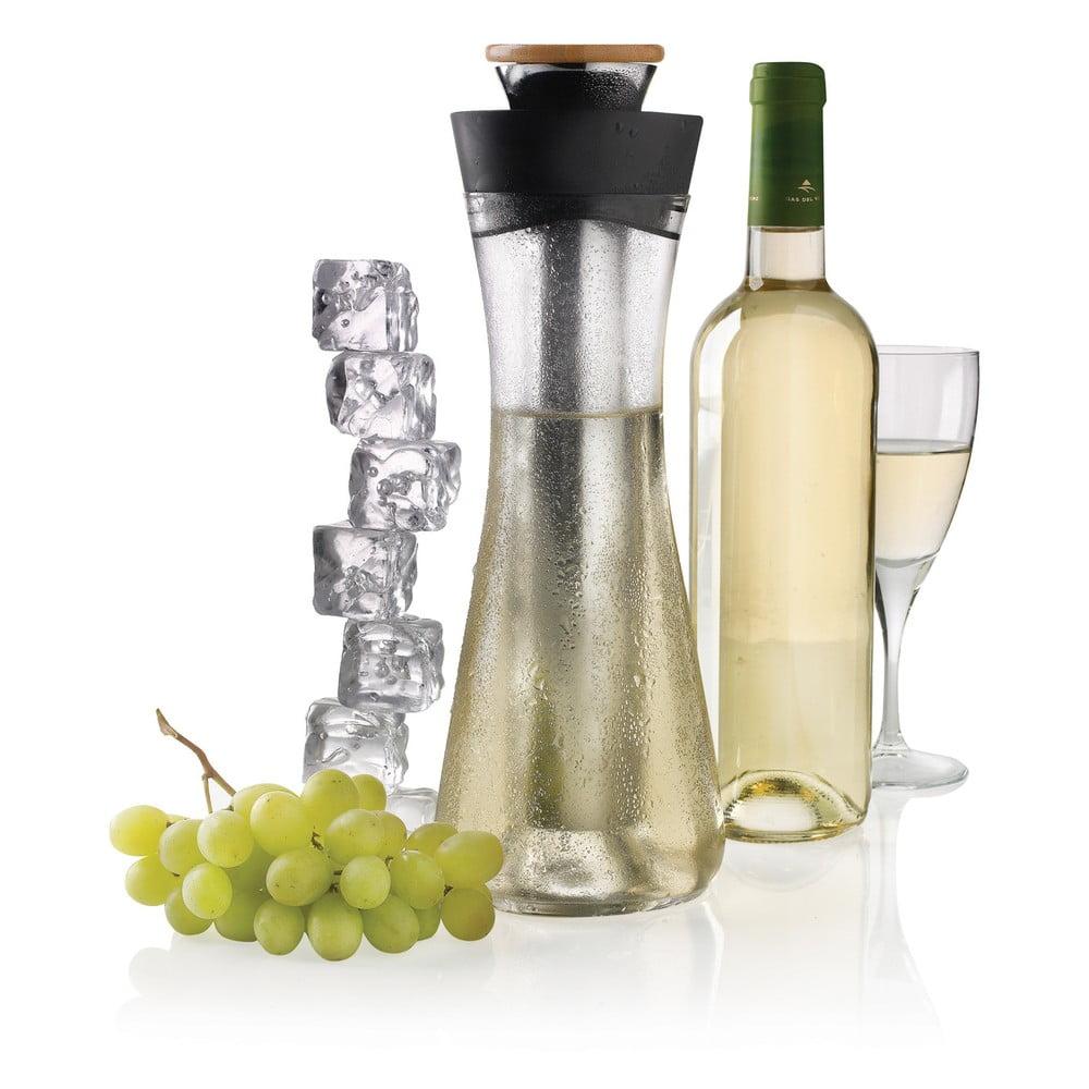 Karafa na víno XD Design Gliss