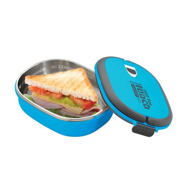 Nádoba na oběd Lunchbox Blue