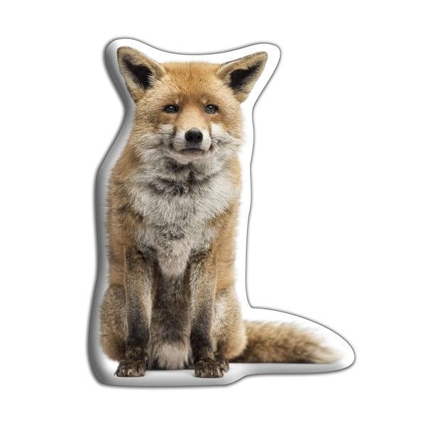 Polštářek Adorable Cushions Liška