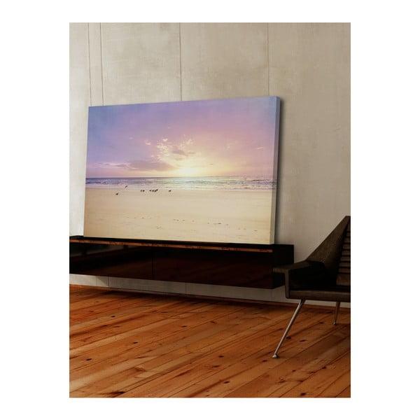 Obraz na plátně Marmont Hill Dawn, 61 x 41 cm