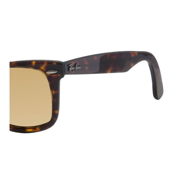 Sluneční brýle Ray-Ban Original Wayfarer Havana Master