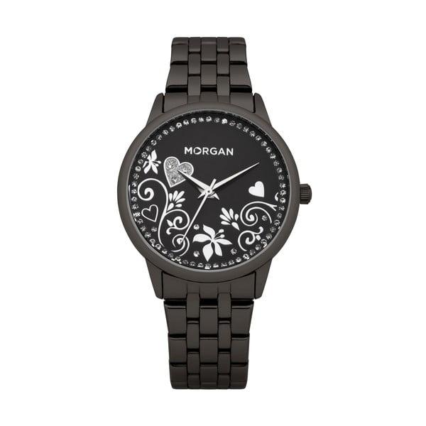 Dámské hodinky Morgan de Toi 1130B