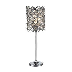 Stolní lampa Lindo