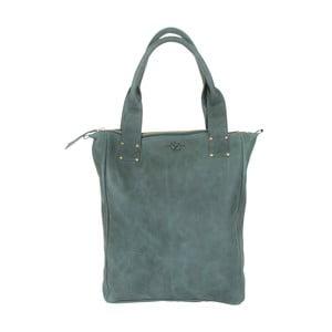 Kožená taška Lynn Green