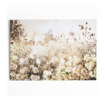 Tablou Graham & Brown Meadow Landscape 100 x 70 cm