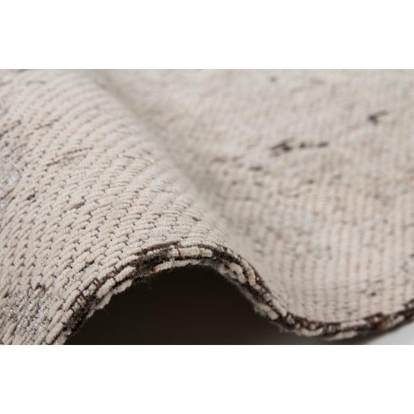 Koberec Select Antracit, 120x170 cm