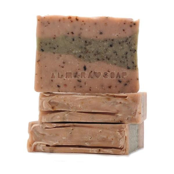 Săpun natural handmade Almara Soap Alge