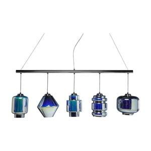 Stropní svítidlo Kare Design Dining