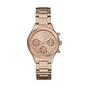 Dámské hodinky Guess 23L3