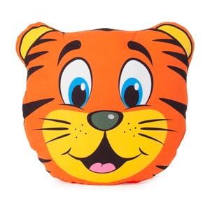 Polštář Tiger