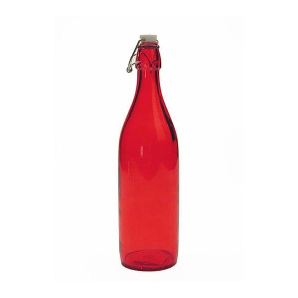 Lahev Giara Rossa, 1 l