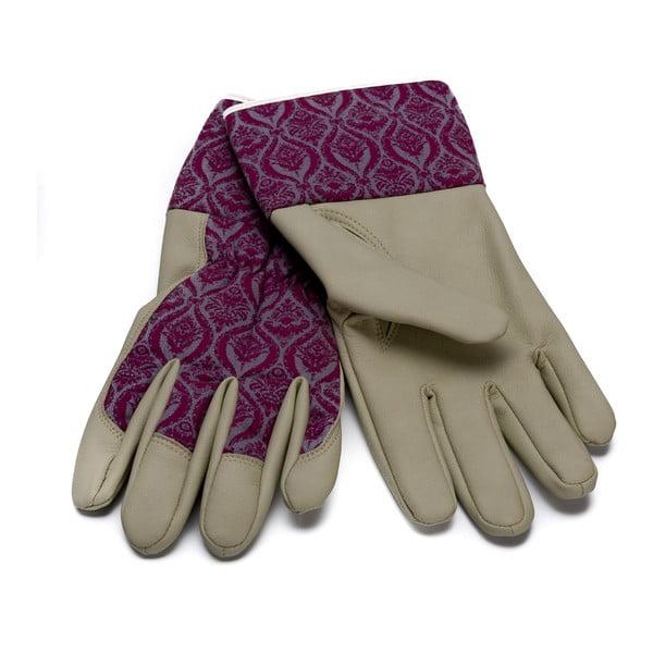 Zahradnické rukavice Baroque