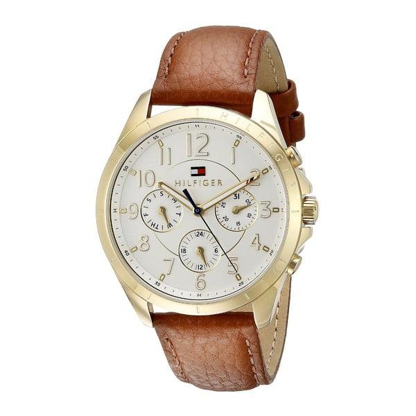 Dámské hodinky Tommy Hilfiger No.1781608