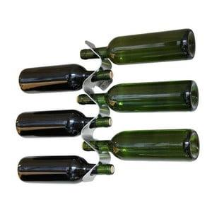 Držák vín Black+Blum Forminimal