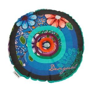 Polštář DESIGUAL Handflower, 40 cm