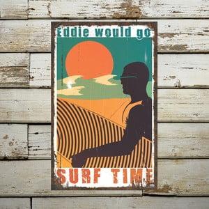 Cedule Surf Time