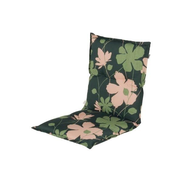 Poduszka na fotel ogrodowy Hartman Jewel, 100x50 cm