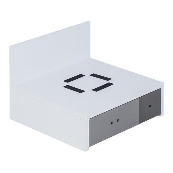 Konstrukce modulové pohovky Vox Custom