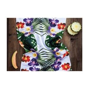Kuchyňská utěrka Aluna, 45x70 cm