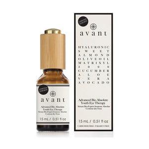 Limitovaná edice séra na oči Avant Skincare Anti-Age Eye Therapy, 15 ml