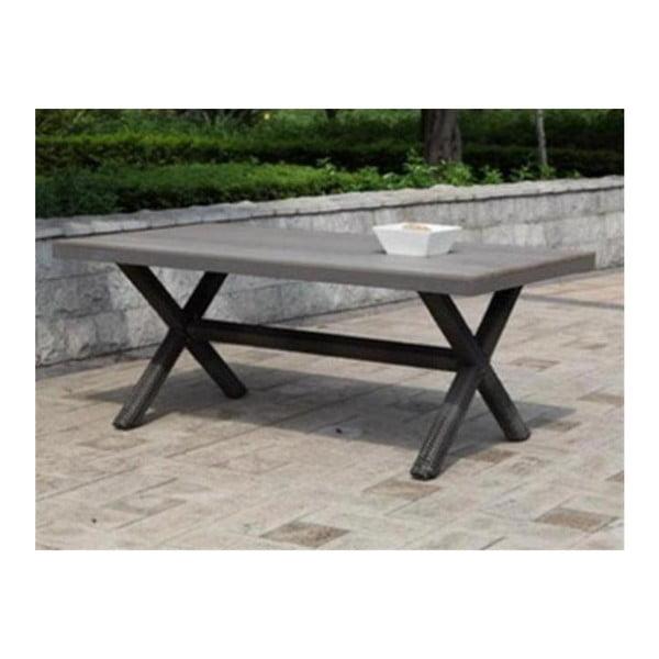 Zahradní stůl ADDU Anzio