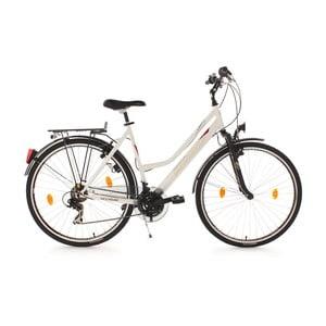 """Dámnské kolo City Bike CLX White 53 cm, 28"""""""