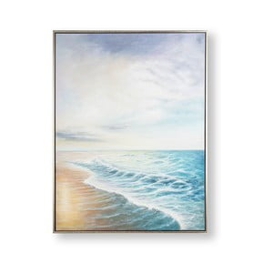 Obraz Graham & Brown Sunset Shores, 60 x 80 cm
