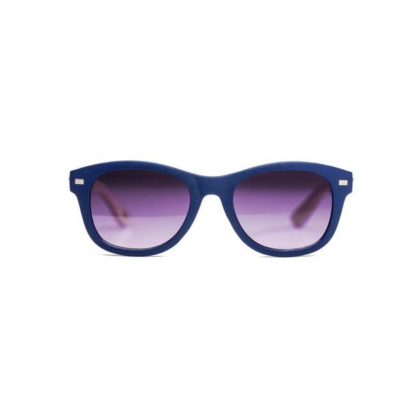Sluneční brýle Water Nixie