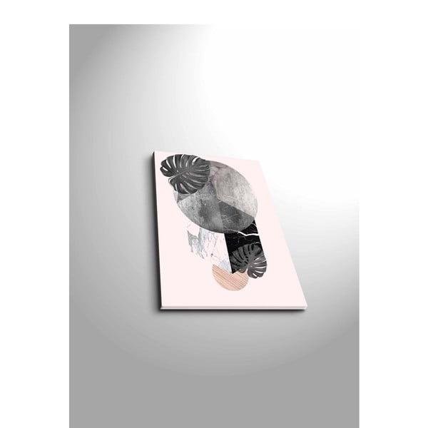Obraz Canvart Lissie, 28 x 38 cm
