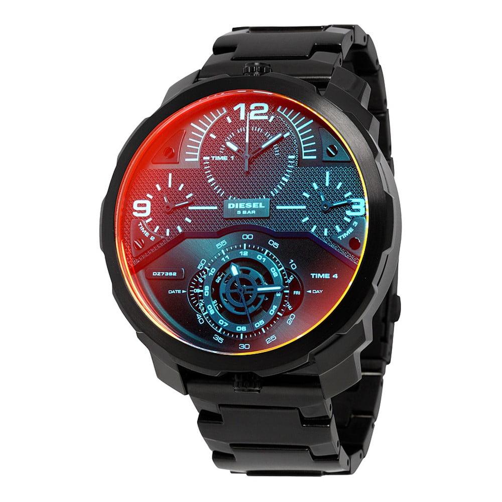 520000810cb3 Pánské hodinky Diesel DZ7362