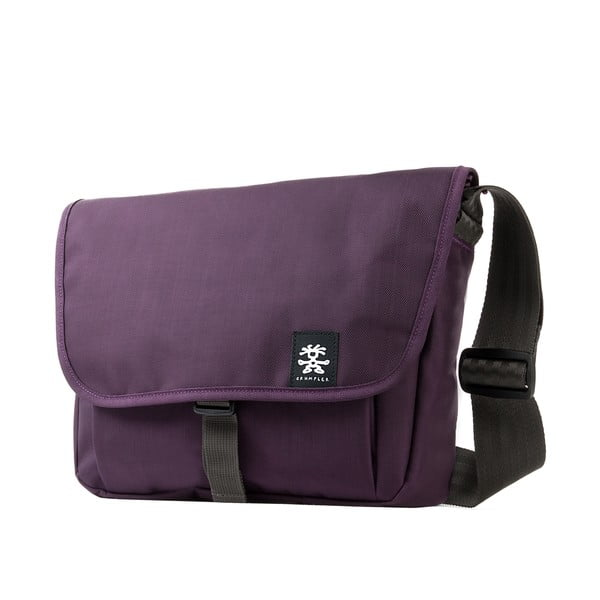 Brašna Lamington Messenger S, plum