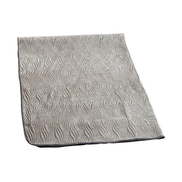 Přehoz Ciprini Granit, 140x200 cm