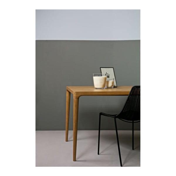Jídelní stůl De Eekhoorn Troy,90x180cm