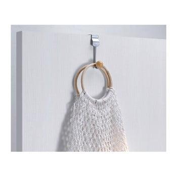 Cuier pentru ușă Compactor Hook imagine