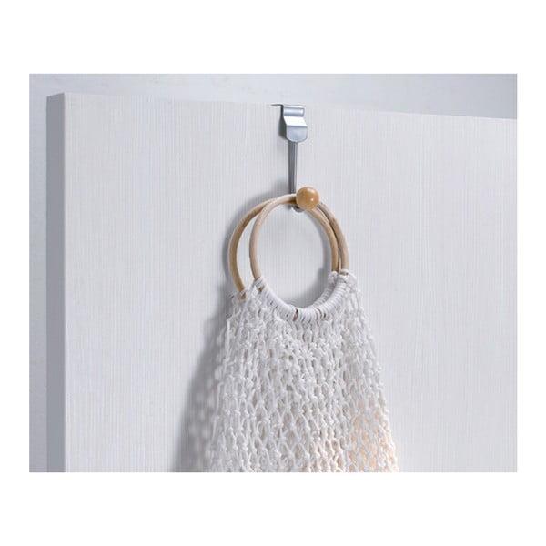 Cuier pentru ușă Compactor Hook