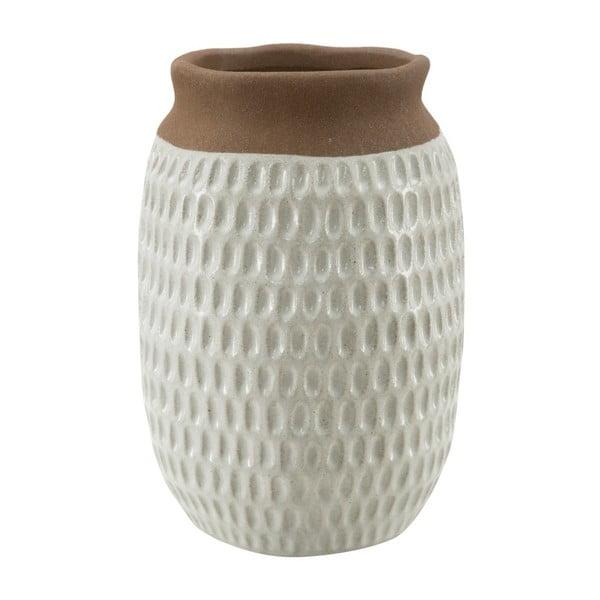 Kenya váza, ⌀ 18 x 25,5 cm - Mauro Ferretti