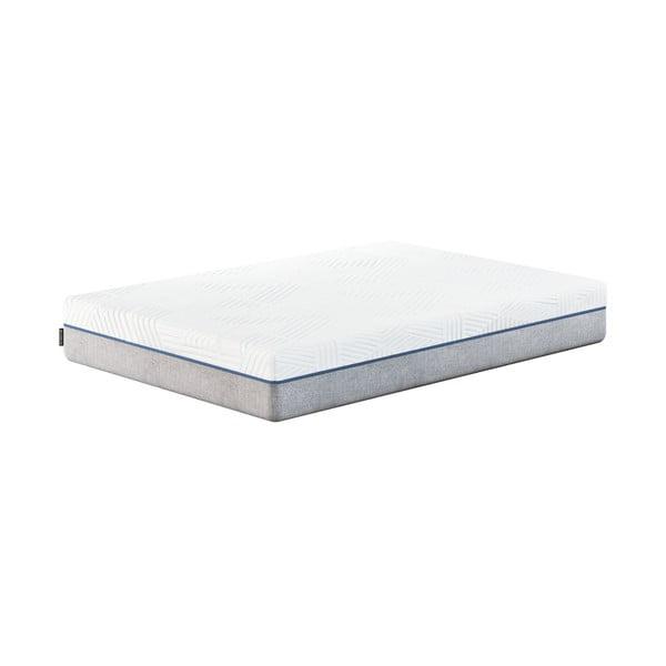 Saltea din latex MESONICA Azure, 200x150cm