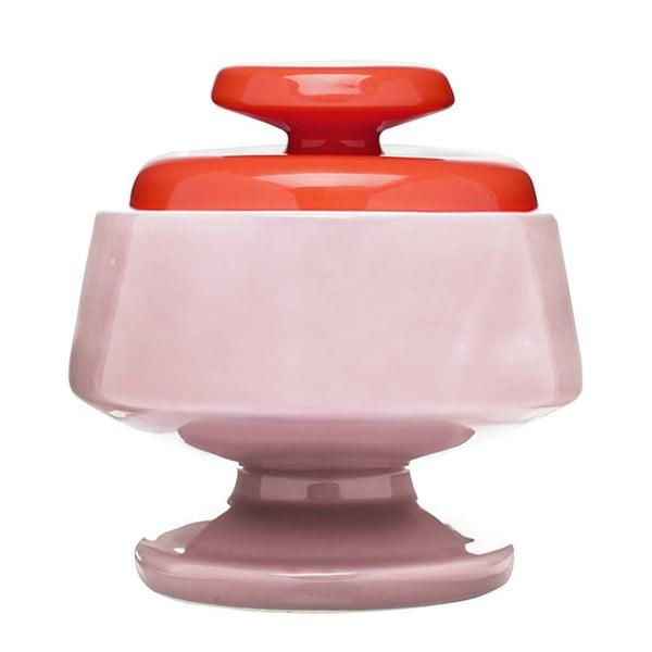 Zaharniță Sagaform Pop, roz