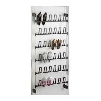 Pantofar suspendat Compactor Shoe Rack de la Compactor