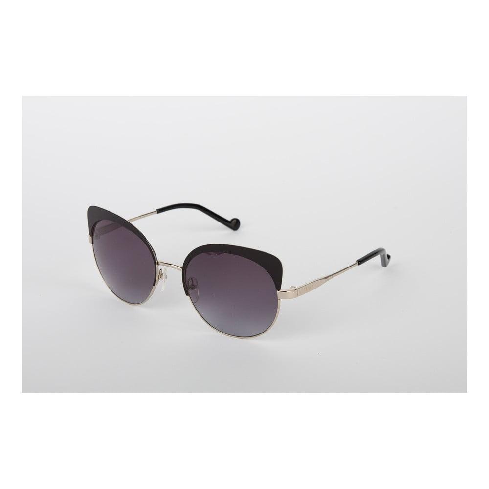 Dámské sluneční brýle Liu Jo Marissa