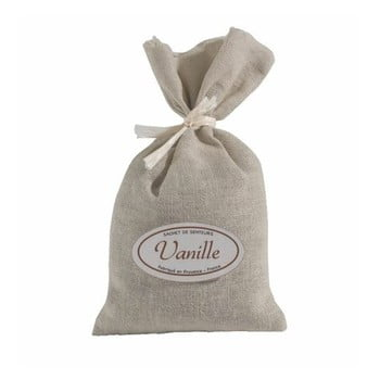 Set 2 săculeți cu aromă de vanilie pentru șifonier Compactor Vanilla Bags imagine