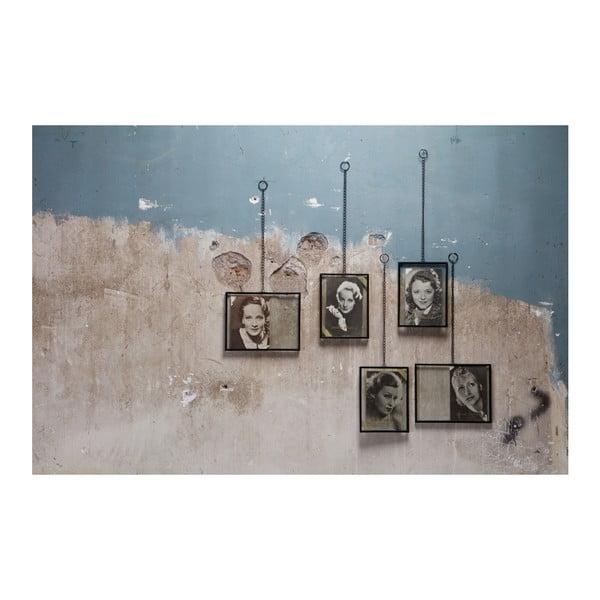 Ramă foto de perete BePureHome Xpose 22,5 x 17,5 cm