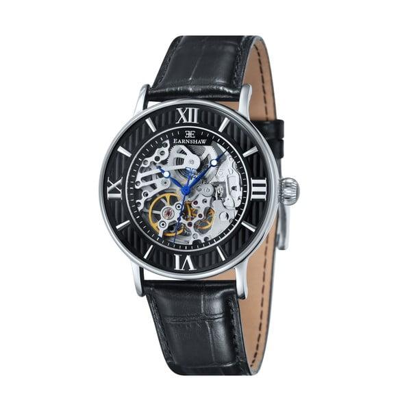Pánské hodinky Thomas Earnshaw Darwin ES01