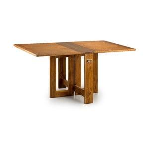 Skládací stolek Moycor Star, 165x90cm