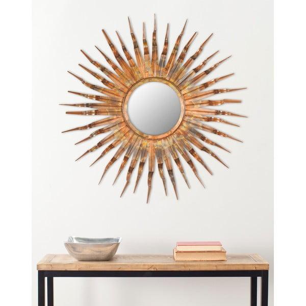 Zrcadlo Poppy Mirror, 93 cm